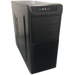 Asus Compujter Kit EXTREME 7 i7-7700