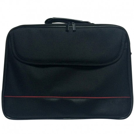 """Notebook Case for 15.6"""""""