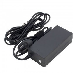 Laptop AC Adapter ACER AC19V65U