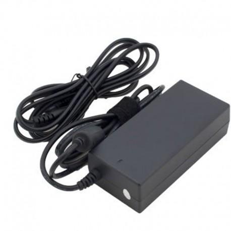 Laptop AC Adapter ACER AC19V65U