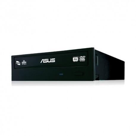 Graveur DVD SATA interne ASUS
