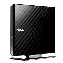 Graveur DVD USB externe Asus