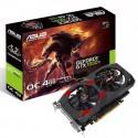 Asus Vidéo Card GTX1050Ti CERBERUS 4GB