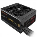 Power Supply Thermaltake Toughpower Grand 1000W 80 Plus GOLD