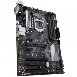 Asus Motherboard Prime H370-PLUS