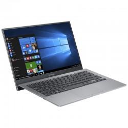"""ASUS B9440UA-US51, i5-7200U, 14"""", 8GB, SSD 512GB, WIN 10 PRO"""