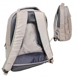 Asus Backpack 16""