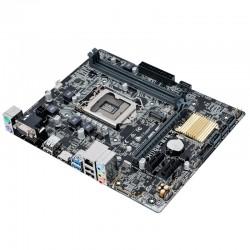 Asus Motherboard H110M-C/CSM