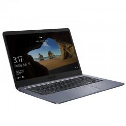 """ASUS X540MA-QC1-CB 15.6"""" N4000, 4GB, 1000GB, Win10"""