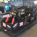 X-Motion RACING SIMULATOR Home