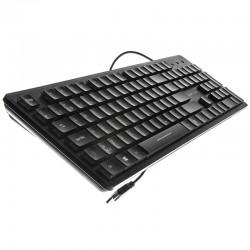 BLueDiamond Keyboard Connect ECLIPSE Illuminated