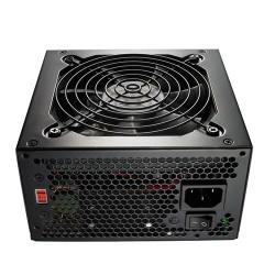 Bloc d'alimentation Cooler Master 550W Glite V2