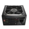 Bloc d'alimentation Cooler Master 550W Elite V2