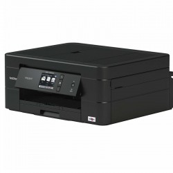 Brother Printer MFC-J690DW