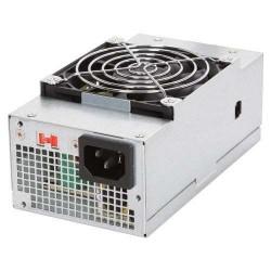 Bloc d'alimentation Rosewill Mini 300 Watts