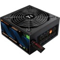 Bloc d'alimentation Thermaltake  SP-1200M 1200 Watts 80 Plus