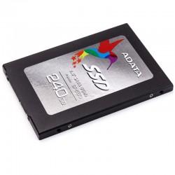 SSD ADATA 240 GB SATA 2.5
