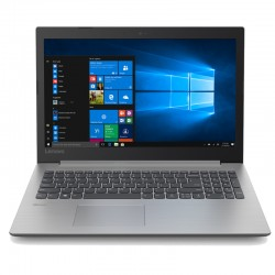 "LENOVO IDEAPAD 330  15.6"" N4000, 4GB, 1000, DVD, Win10"