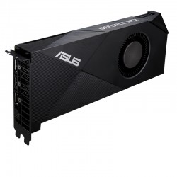 Asus Video Card  RTX2070 8GB Turbo Dual