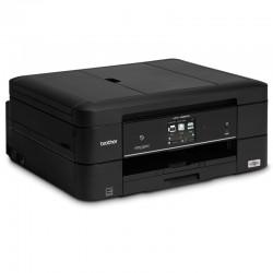 Imprimante Brother MFC-J885DW