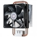 CPU Air Cooler Intel® LGA 1156/1155/1151/1150/775 AMD® AM4/AM3+/AM3/AM2+/FM2+/FM2/FM1 Cooler Master Hyper T2