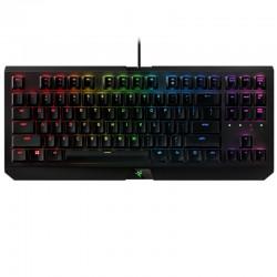 Razer Keyboard Blackwidow X Tournament Edition CHROMA