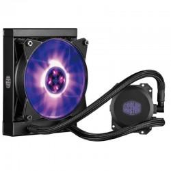 Refroidisseur Cooler Master MASTERLIQUID ML120L RGB