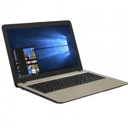 """ASUS X540UA-Q32S-CB 15.6"""" i3-8130U, 8GB, SSD 256GB, Win10"""