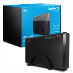 Nexstar TX External Case 2.5 USB 3.0 Sata