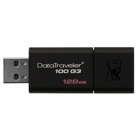 Cle USB 16 GB Kingston 3.0