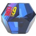 Intel® Core™ i9-9900K Processor 16M Cache, jusqu'a 5.00 GHz