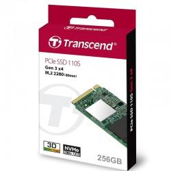 SSD Transcend M.2 SSD 820S 240GB