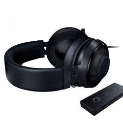Écouteur et Microphone Razer Kraken Tournament Edition - Noir