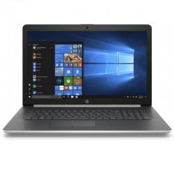 "HP HP 17-BY0002CA 17.3"" TOUCH i5-8250U, 8GB, 1000GB,  DVD, WIN10"