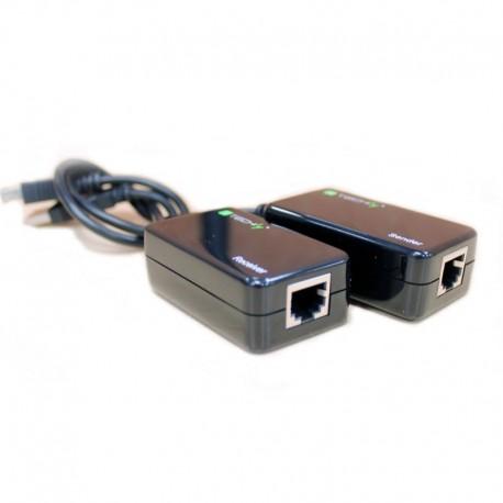 USB Line Extender- 60m
