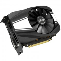 Asus Video Card  RTX2060 DUAL-Ball 6GB