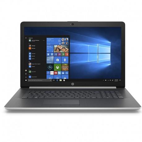 """HP 17-BY0010CA 17.3"""" INTEL N5000, 8GB, 1000GB,  DVD, WIN10"""
