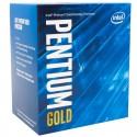 Intel® Pentium® Gold G5400 Processor 4M Cache, 3.70 GHz