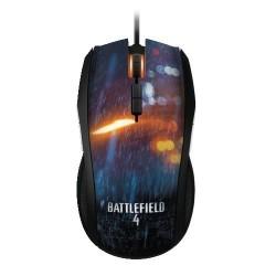 Souris Razer Taipan Battlefield 4