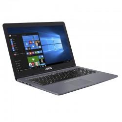 "ASUS N580VD-Q72SP-CB 15.6"" TOUCH, i7-7700HQ, 12GB, SSD 256, 1000GB, GTX1050, WIN10 PRO"