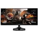 """LG Monitor 25"""" 21:9 UltraWide 25UM58"""