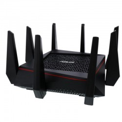Wireless Asus Router RT-AC5300