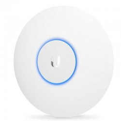 Acces Point UBIQUITI UniFi AP AC LITE