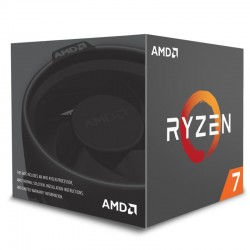 Processor AMD Ryzen™ 7 2700