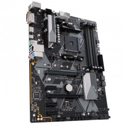 Asus Motherboard PRIME B450-PLUS (AMD)