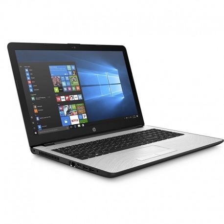 """HP 6UY82UA 15.3"""" INTEL i3-7100U, 4GB, 1000GB,  WIN10"""
