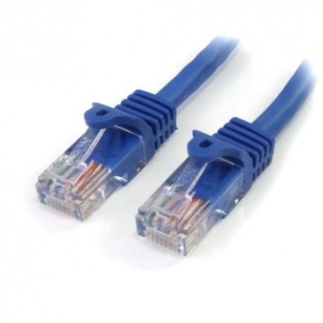 Cable reseau cat6 3 pieds