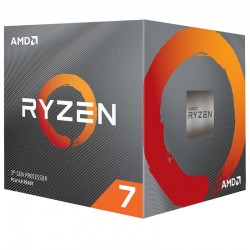 Processor AMD Ryzen™ 7 3700X