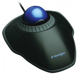 Trackball Kensington Orbit