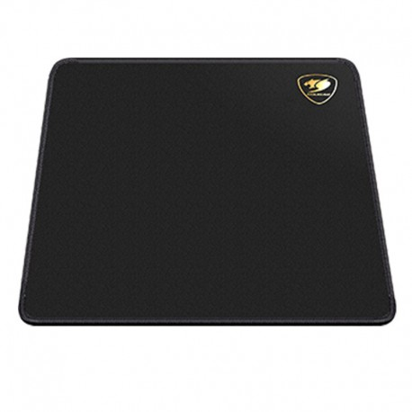 Gaming Mouse Pad Cougar Speed EX Small